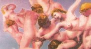 Inédits Erotisme