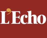 Degouy L'Echo